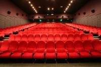 Dam pracę w Niemczech przy sprzątaniu sal kinowych od zaraz Frankfurt nad Menem