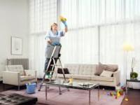 Oferta pracy w Niemczech sprzątanie domów i mieszkań od zaraz Norymberga