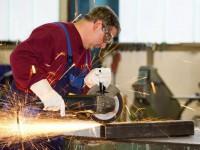 Ślusarz – praca Niemcy w Ludwigslust z podstawowym językiem niemieckim lub angielskim