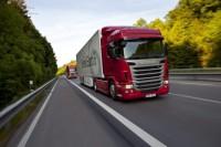 Dam pracę w Niemczech bez języka jako Kierowca Międzynarodowy z kat. C+E Dassendorf