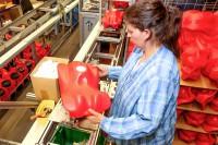 Praca Niemcy bez znajomości języka na produkcji zabawek Kolonia od zaraz