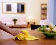 Oferta pracy w Niemczech dla kobiet – sprzątanie Apartamentów, Sylt