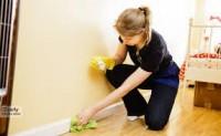 Od zaraz dam pracę w Niemczech Kolonia przy sprzątaniu apartamentów