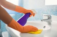 Ogłoszenie pracy w Niemczech od zaraz przy sprzątaniu w domu opieki Lipsk