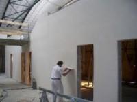 Od zaraz oferta pracy w Niemczech na budowie bez znajomości języka Nadrenia-Palatynat