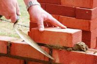 Murarz – praca w Niemczech na budowie w Woltersdorf (murowanie tynkowanie)