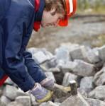 Kamieniarz – praca w Niemczech na budowie z j.niemieckim lub angielskim Sondershausen
