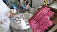Praca Niemcy bez znajomości języka pakowanie kosmetyków od zaraz Dortmund