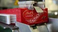 Dla par Niemcy praca od zaraz bez znajomości języka produkcja czekolady Dortmund