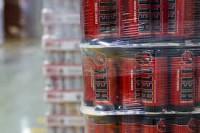 Praca Niemcy dla par na produkcji napojów bez znajomości języka od zaraz Hamburg