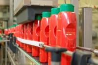 Niemcy praca dla par od zaraz produkcja keczupu bez znajomości języka 2018 Berlin