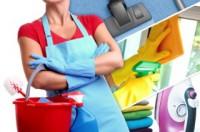 Fizyczna praca Niemcy od zaraz przy sprzątaniu domów prywatnych Dortmund