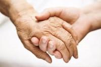 Opiekunka dla osoby starszej – praca w Niemczech, ok. Monachium do Pana 88 lat