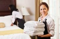 Pokojówka dam pracę w Niemczech od zaraz sprzątanie w Hotelu, Kühlungsborn