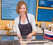 Kelner lub Kelnerka – dam pracę w Niemczech w gastronomii wyspa Sylt