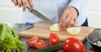 Niemcy praca w restauracji od zaraz jako pomoc kuchenna bez języka Stuttgart