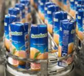 Od zaraz oferta pracy w Niemczech na produkcji soków bez języka Hanower