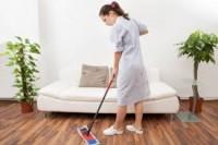 Fizyczna praca w Niemczech od zaraz przy sprzątaniu apartamentów 2017 Essen