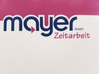 Dam pracę w Niemczech dla lakierników proszkowych w Schwäbisch Hall