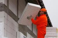 Na budowie praca w Niemczech od zaraz przy dociepleniach i elewacjach 2017 Berlin