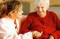 Oferta pracy w Niemczech jako opiekunka starszej Pani z ok. Dortmundu