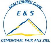Dam pracę w Niemczech jako Kierowca kat. C+E BDFy (chłodnia, plandeka)