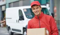 Oferta pracy w Niemczech jako Kierowca kat.B – Kurier okolice Hannover