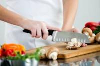 Bez języka Niemcy praca od zaraz w restauracji jako pomoc kuchenna Hamburg