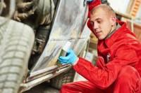 Blacharz samochodowy, oferta pracy w Niemczech z podstawowym niemieckim, Wehrheim