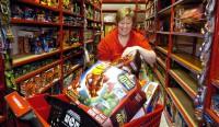 Niemcy praca fizyczna bez języka na magazynie z zabawkami od zaraz Kolonia