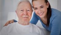 Praca Niemcy opiekunka osoby starszych do Seniora z Berlina od zaraz
