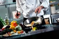 Praca Niemcy – Kucharz do restauracji w Mannheim + BEZPŁATNE zakwaterowanie