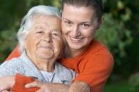 Opiekunka osób starszych, oferta pracy w Niemczech do Seniorki z Halle od 17.09 za 1350 Euro