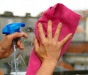 Od zaraz Niemcy praca fizyczna przy sprzątaniu dla kobiet i par w Monachium