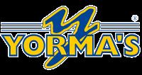 Dam pracę w Niemczech od zaraz jako Sprzedawca w sieci Yormas.de Monachium