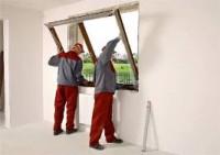 Monter drzwi i okien – praca w Niemczech na budowie, Montabaur