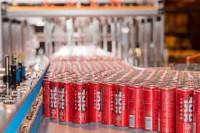 Od zaraz Niemcy praca dla par na produkcji napojów bez znajomości języka Düsseldorf