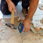 Od zaraz oferta pracy w Niemczech na budowie jako pomocnik bez języka Wiesbaden