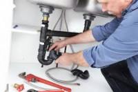 Hydraulik praca w Niemczech na budowie w Stuttgarcie – BEZPŁATNE zakwaterowanie