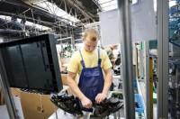 Kontroler jakości praca w Niemczech na produkcji od zaraz, Hildburghausen