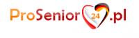 Praca w Niemczech dla opiekunek osób starszych 2017 / 2018 z firmą ProSenior