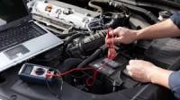 Elektromechanik samochodowy – oferta pracy w Niemczech, Strausberg blisko granicy
