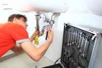 Budownictwo dam pracę w Niemczech, Hydraulik-Monter instalacji sanitarnych i grzewczych, Stuttgart