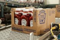 Ogłoszenie pracy w Niemczech od zaraz przy pakowaniu keczupów bez języka Hamburg