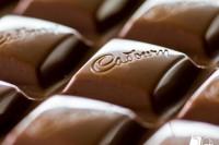 Produkcja czekolad od zaraz praca Niemcy dla par bez znajomości języka Hamburg
