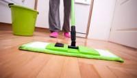 Od zaraz oferta pracy w Niemczech przy sprzątaniu domów i mieszkań Kolonia