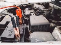 Mechanik samochodowy – oferta pracy w Niemczech, Strausberg blisko granicy