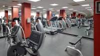 Fizyczna praca w Niemczech przy sprzątaniu siłowni i klubu fitness od zaraz Kolonia