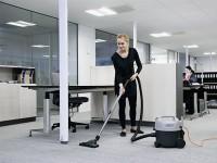 Praca Niemcy od zaraz dla Polaków przy sprzątaniu lokali biurowych Hanower