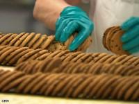 Od zaraz praca w Niemczech bez znajomości języka pakowanie ciastek Kolonia